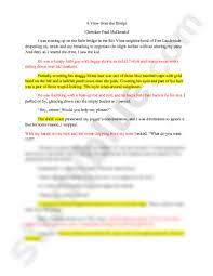 descriptive essays sample homework assignment cheap custom essay writing service admiring someone essay document image preview descriptive essay about a person you admire lifepro beautydescriptive essay