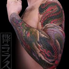 233 best japanese tattoos images on