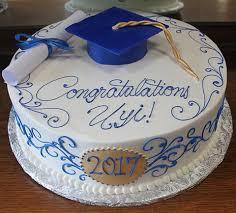graduation cakes gc 004 konditor meister