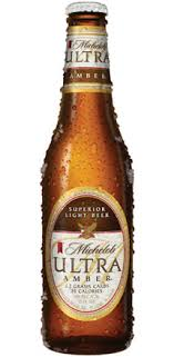 michelob ultra light calories healthiest beers