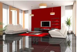 wohnzimmer gestalten wohnzimmer farblich gestalten amocasio