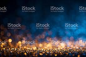 backgrounds pictures images and stock photos istock