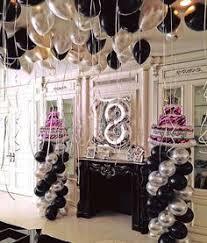 pin by acelyn on celebrate pinterest white balloons tassels