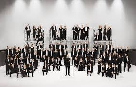 oslo philharmonic orchestra u2013 pre tour concert 2017 tifa 台灣