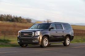 gmc yukon gmc pressroom middle east images