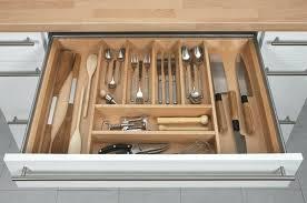 range couverts tiroir cuisine rangement couverts tiroir cuisine range couverts tiroir cuisine