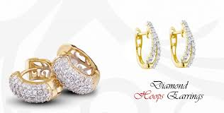 real diamond earrings prefect diamond earring real diamond earrings fashion