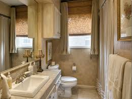 Simple Elegant Bathrooms by What Type Of Tile For Bathroom