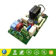 bureau ups ups pcb circuit board wholesale circuit board suppliers alibaba