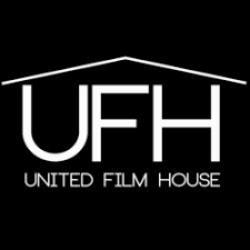 Music Video Production Companies United Film House Los Angeles Based Film Tv And Music Video