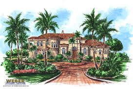 Mediterranean Homes Plans Mediterranean House Plans With Photos Luxury Modern Floor Plans