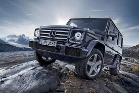 mercedes safari suv 2016 mercedes g65 amg review a 200 000 way to brag bloomberg