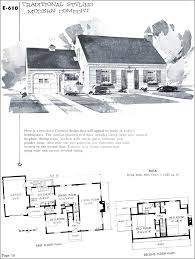 cape cod cottage house plans small cape cod house a this is a colored rendering of these cape cod