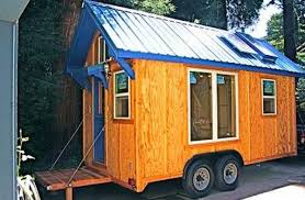 craigslist mobile homes for sale by owner augusta tourntravels info