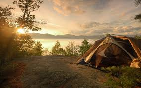 how camping can save your life comfortable boxers co