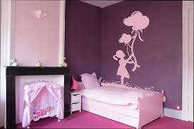 decoration chambre princesse conforama fille mobilier coucher design bois decoration lit idee