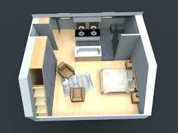 plan de chambre avec dressing et salle de bain dressing dans chambre parentale plan chambre parentale