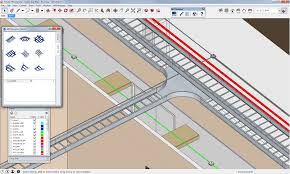sketchup layout line color trimble introduces mepdesigner for sketchup a new extension to the