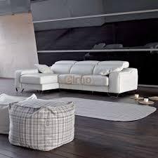 canape d angle blanc pas cher grande promotion canapé d angle canapés cuir design pas cher