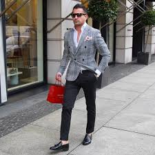 light grey suit combinations 45 outstanding light gray suit ideas show off your style