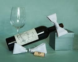 wine bottle bow bow tie bottle opener sihanda promotions