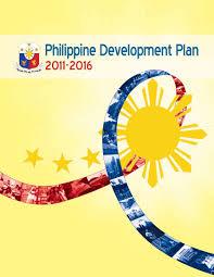 development plans neda cordillera