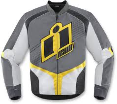 suzuki riding jacket icon overlord 2 textile motorcycle riding jacket mens all sizes