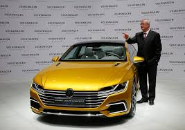 Top Design Firms In The World Top 10 Most Valuable Auto Brands In The World 1 Chinadaily Com Cn