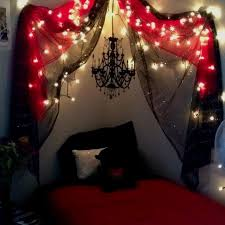 goth bedrooms 65 best gothic bedroom images on pinterest gothic interior ad