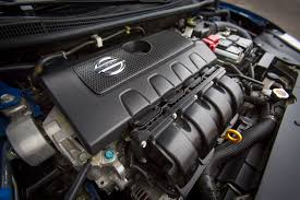 nissan sentra exhaust system stud or dud all new 2013 nissan sentra readies to battle in