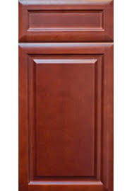 Kitchen Cabinets Samples Kitchen Cabinet Samples Oac Cabinet Distributor