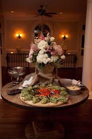 florist atlanta 82 best atlanta wedding flowers images on atlanta