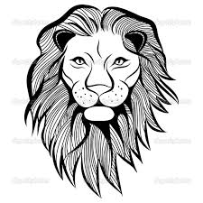 18 best lion tattoo images on pinterest black drawings and ideas