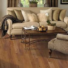 Affordable Laminate Flooring Best 25 Discount Laminate Flooring Ideas On Pinterest Discount