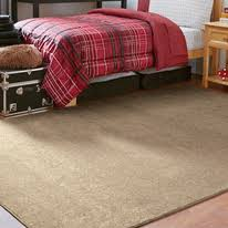 Solid Area Rugs Dorm Room Rugs Dorm Area Rugs And College Carpets Ocm