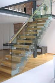 hardwood staircase u0026 hardwood balustrades in south africa