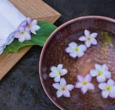 restaurant au bureau orl饌ns 米芝蓮大廚