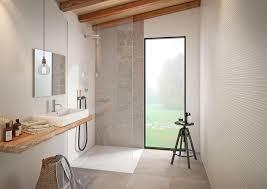Modern Bathroom Trends Style Files 10 Bathroom Tile Trends For 2018 Porcelain Superstore