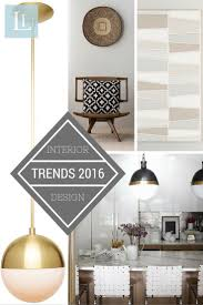 Home Design 2016 113 Best Trends For The Home Images On Pinterest Color Trends