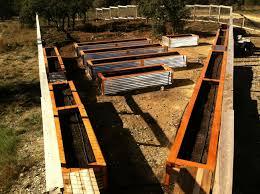 design installation u0026 maintenance hill country natives