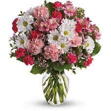 funeral flower etiquette faq for choosing flowers for a funeral teleflora
