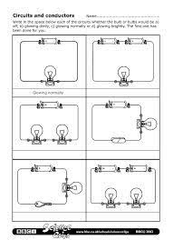 circuit diagrams worksheet free worksheets library download and