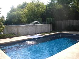 swimming pool company servicing ocean monmouth u0026 middlesex county