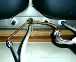 how to change the kitchen faucet install kitchen faucet blacktolive org