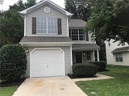 homes for sale in steeplechase suffolk va rose and womble