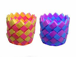 download simple paper crafts michigan home design