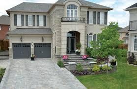 a list of curb appeal do u0027s and don u0027ts from real estate and