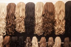 jewelz coupons in chicago heights hair salons localsaver