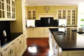 Designing Kitchens Kitchen Design Ideas Get Inspired By Photos Of Kitchens From