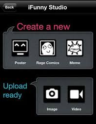 Create Your Own Meme App - make your own meme 20 meme making iphone apps meme and meme maker